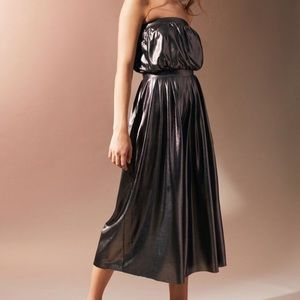 NWT UO Hollywood Jumpsuit